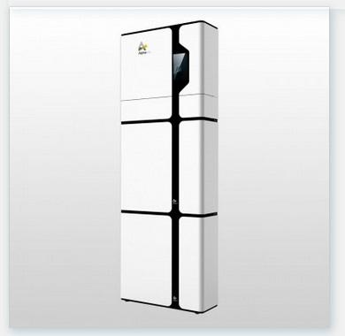 herzlich willkommen bei cleantec consult ug ihrem. Black Bedroom Furniture Sets. Home Design Ideas